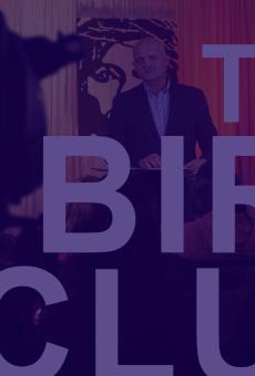 TheBirdClub WEB v1