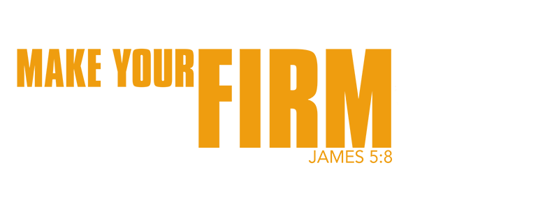 Firm Hearts Logo Cross Web v3