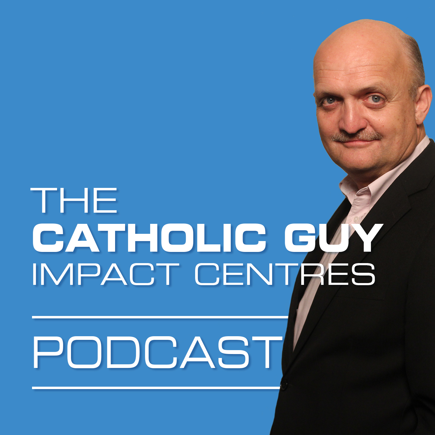 The Catholic Guy Impact Centres